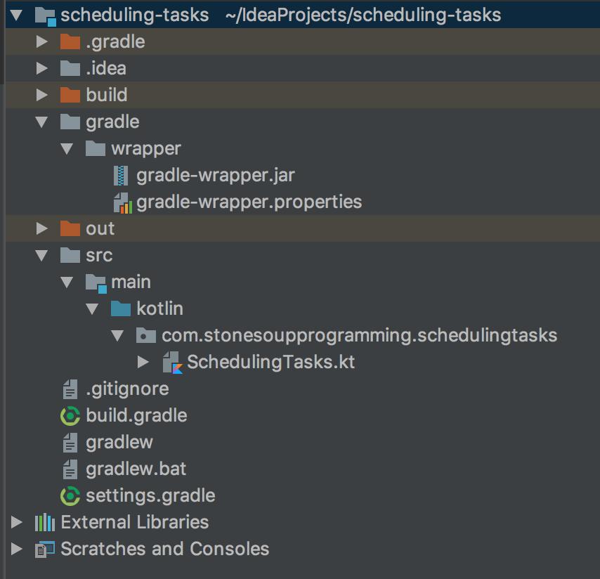 scheduling_tasks
